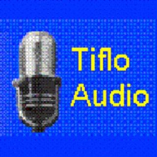 Tiflo Audio
