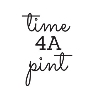 The Time 4A Pint Podcast