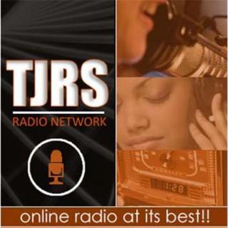 The TJRS Radio Network-The jrilshow