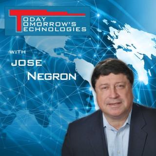 Today, Tomorrow's Technologies