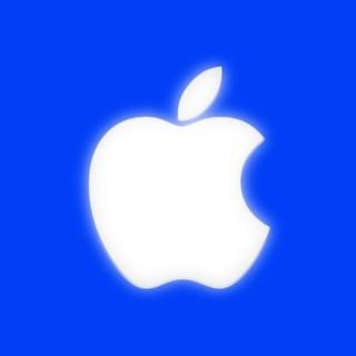 Todo Sobre Apple