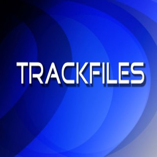 Trackfiles - Apple TV Version
