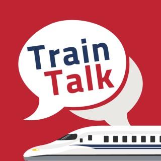 Train Talk Podcast