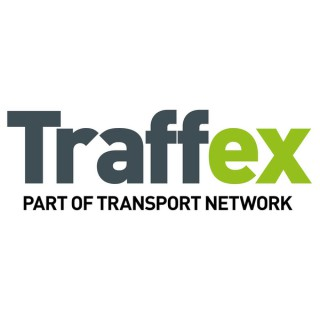 Transport Podcast