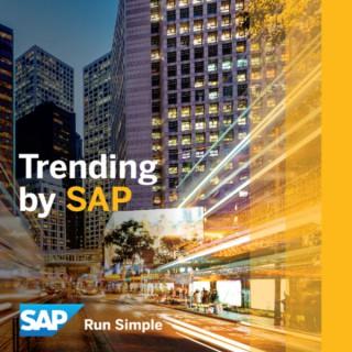 Trending by SAP
