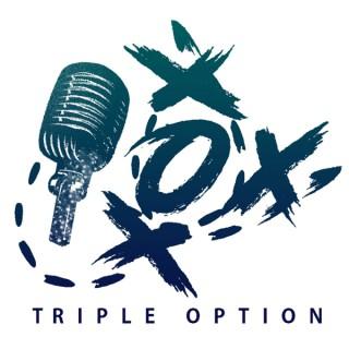 Triple Option Podcast