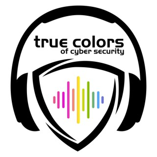 True Colors of Cyber Security