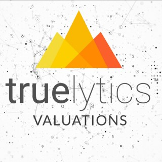 Truelytics Valuations Podcast