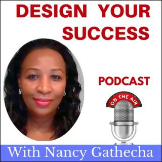 Design Your Success Podcast
