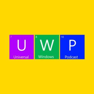 Universal Windows Podcast