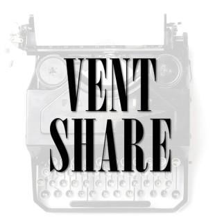 VentShare