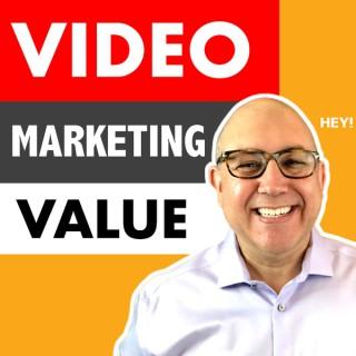 Video Marketing Value Podcast from HEY.com