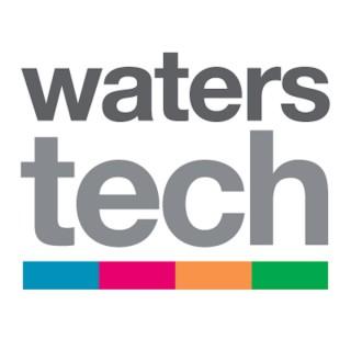 Waters Wavelength