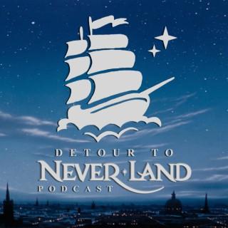 Detour To Neverland