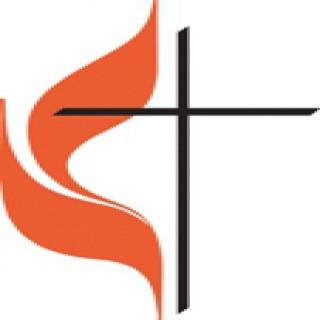 Bozeman United Methodist Church