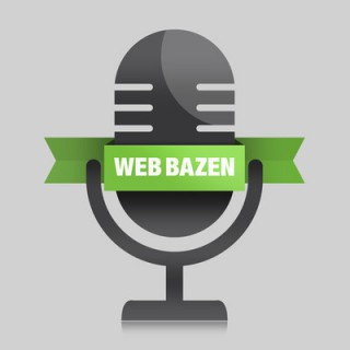 Web Bazen