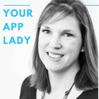 Your App Lady