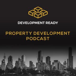 Development Ready Podcast