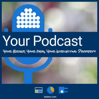 Your Podcast The Official Blubrry Podcast