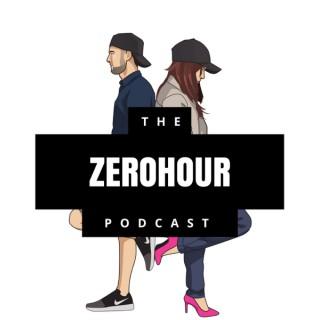 Zero Hour Podcast