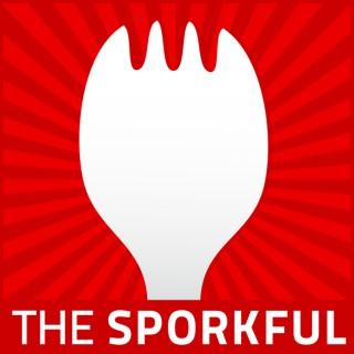 The Sporkful