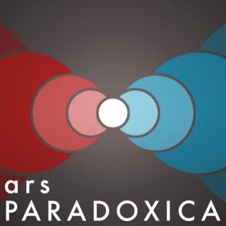 ars PARADOXICA