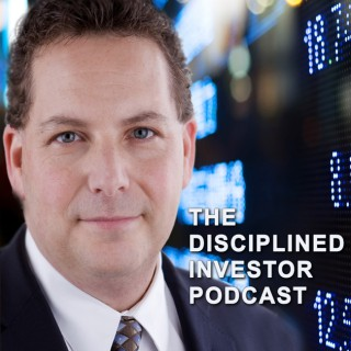 The Disciplined Investor