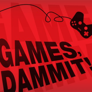 1UP.com - Games, Dammit!