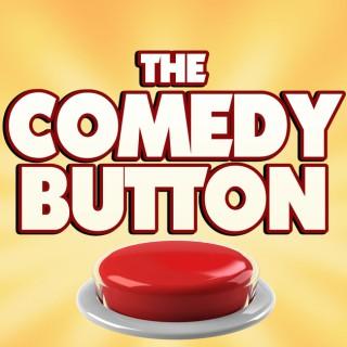 The Comedy Button