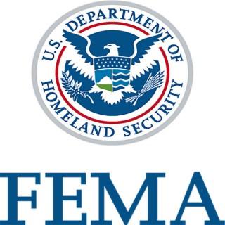 The FEMA Podcast