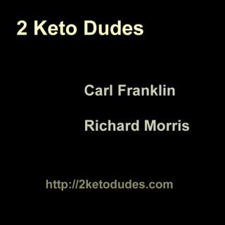 2 Keto Dudes