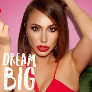 "Diana Madison - ""Dream Big"""