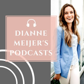Dianne Meijer's Podcast Show