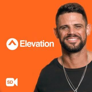 Elevation with Steven Furtick