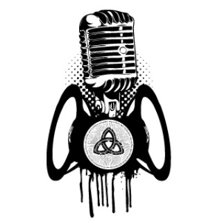 podcasts – Apologia Radio – Christian Podcast and TV Show