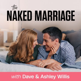 The Naked Marriage Podcast