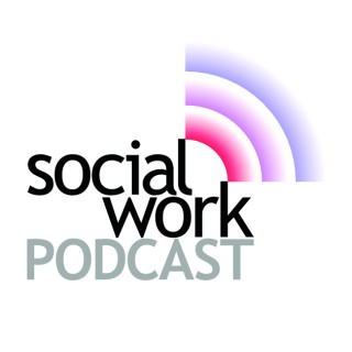The Social Work Podcast