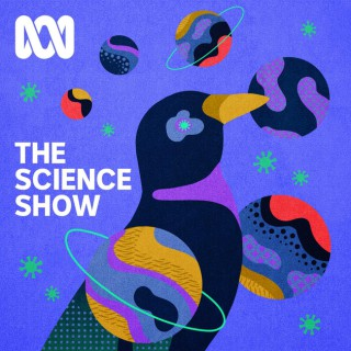 The Science Show - ABC RN