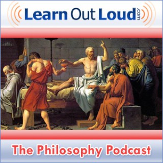 The Philosophy Podcast