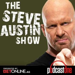 The Steve Austin Show