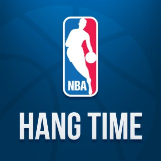 NBA Hang Time