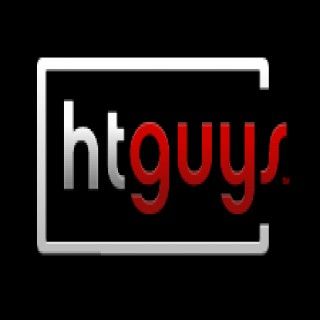 HDTV and Home Theater Podcast