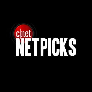 Netpicks (HD)