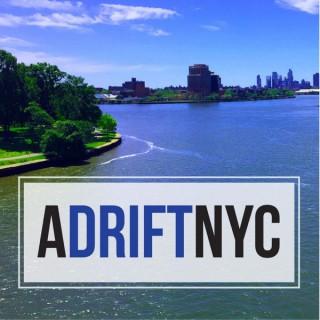 AdriftNYC