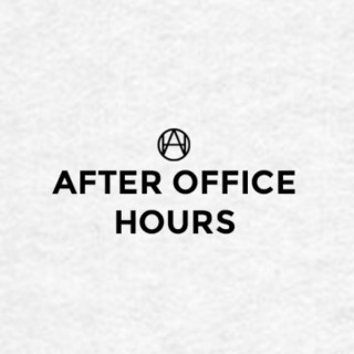 After Office Hours's Podcast