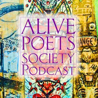 Alive Poets Society