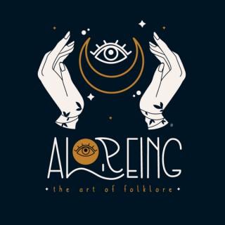 Aloreing