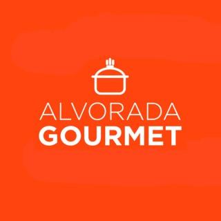 Alvorada Gourmet