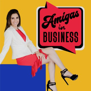 Amigas in Business