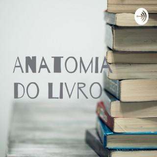 Anatomia do Livro